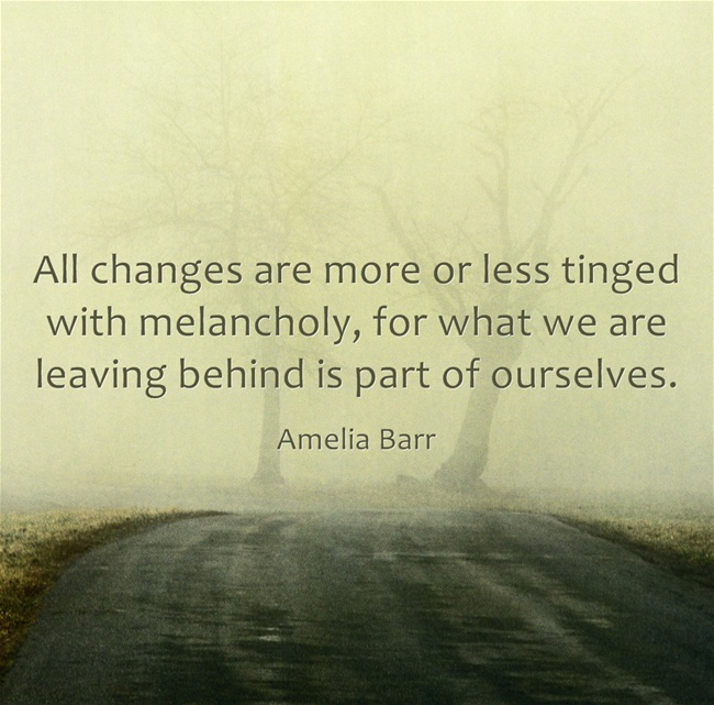All-changes-are-more-or