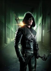 Arrow_Promo