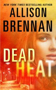 DeadHeat-1