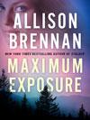 MaximumExposure-small