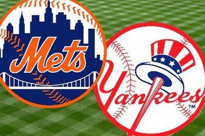 Mets_v_Yankees