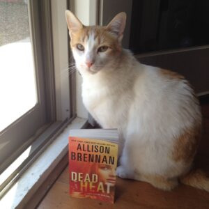 Nemo says you'll love this book!