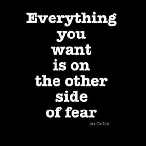 Other-Side-of-Fear