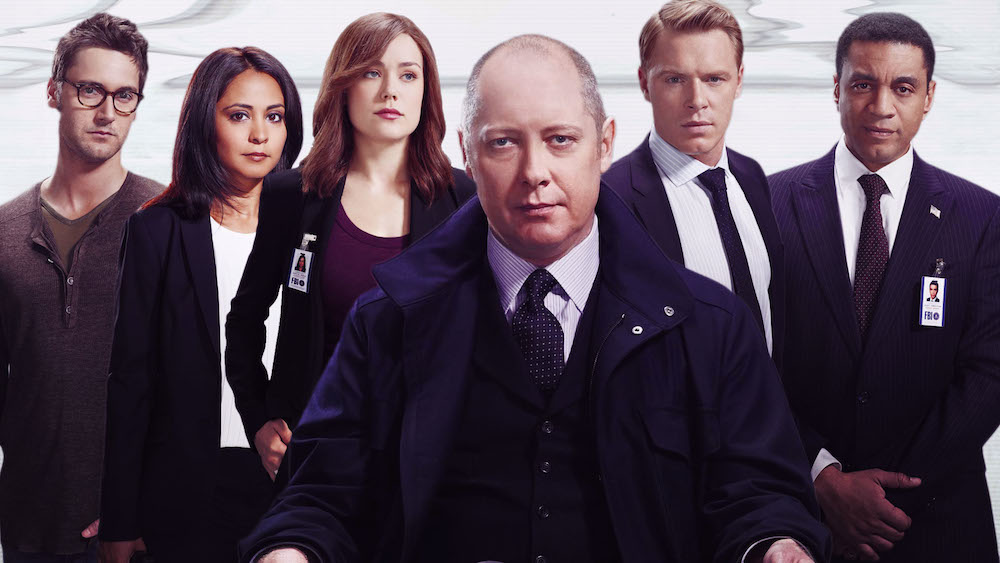 The-Blacklist-TV-Series-HD-Wallpaper