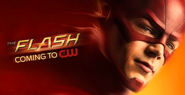 The-Flash-Starring-Grant-Gustin-Time-Slot