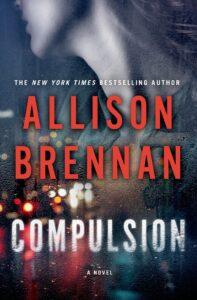 compulsion_AB