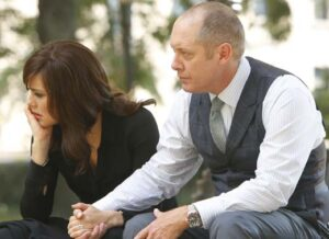 elizabeth-keen-reddington-the-blacklist