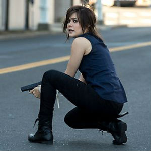 tv-the-blacklist-megan-boone-300