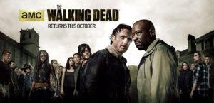 walking-dead6